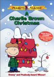 A Charle Brown Christmas