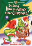 How the Grinch Stole Christmas (Animated )